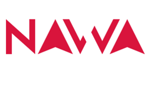 NAWA: Foreign scholarships - bilateral cooperation