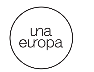 "Una Europa Talk: ""Resistance is futile. You will be digitalized!"""